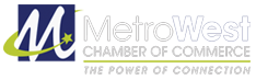 MetroWest Chamber of Commerce