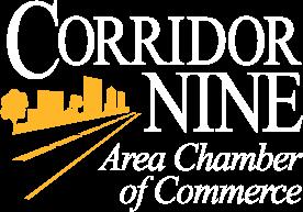Corridor Nine Area Chamber of Commerce