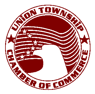 utcc logo