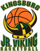 Jr Vikings