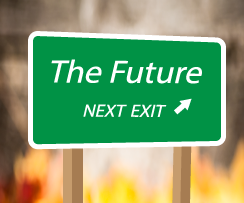The Future_ next exit