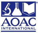 AOAC International Midyear Meeting