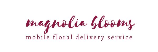 Little Magnolia Blooms Logo Header_Final Logo Website.png