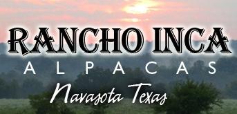 Rancho Inca Alpacas