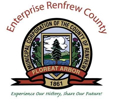 Enterprise Renfrew County