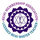 LRMT logo