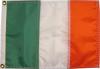Ireland_National_flag