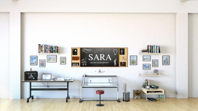 SARA Design Awards 2017