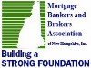 MBBA-NH Logo