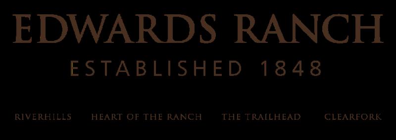 Edwards Ranch