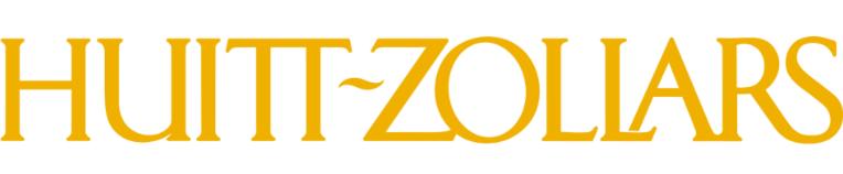 Sponsored by Huitt-Zollars