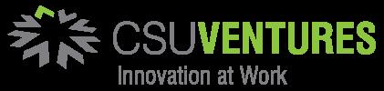 CSUV Logo