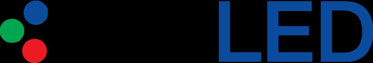 CSC-LOGO-CMYK.png