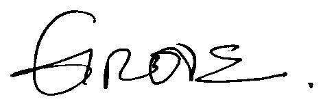 Grove signature.jpg