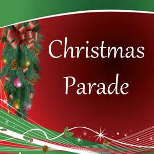 Image result for christmas parade