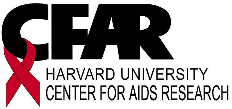 HU CFAR Logo Medium