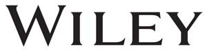 John Wiley Logo