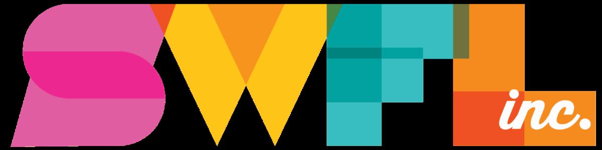SWFL-Inc.-Logo.png