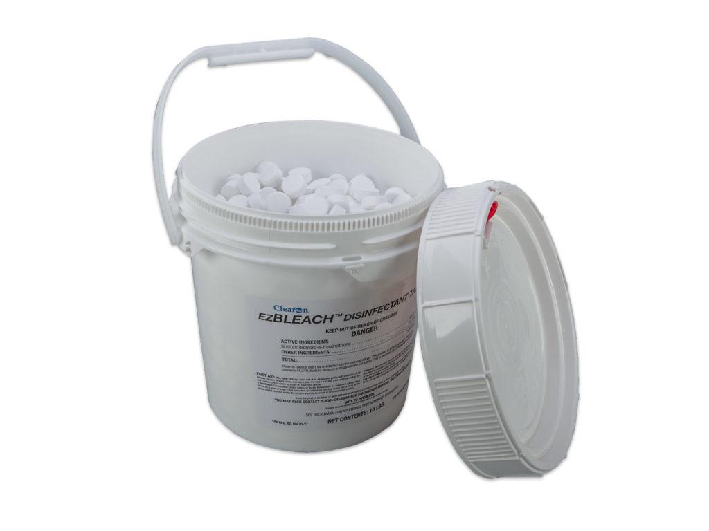 EZ-Bleach_-Disinfectant-Tablets-Case-1024x768.jpg