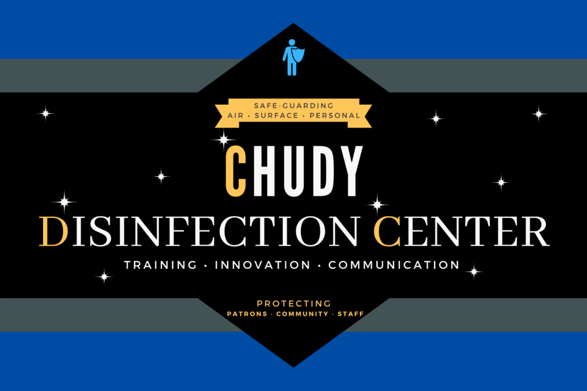 Copy of The Chudy Disinfection  Center _3_.png