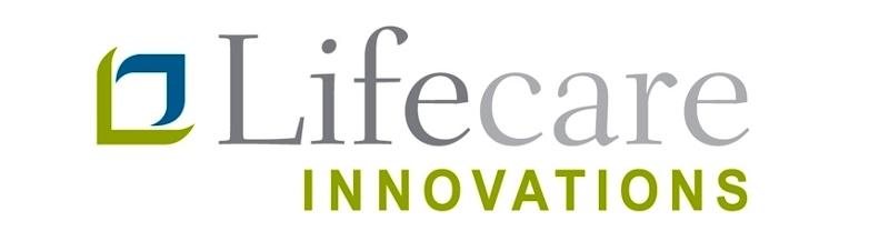 Lifecare Innovations, Inc.