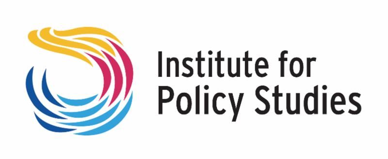 Logo for Institute for Policy Studies