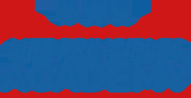 Life Principles Academy