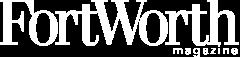 FTW Magazine White Logo