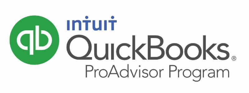 QuickBooks Online Certification Training - Long Island, NY