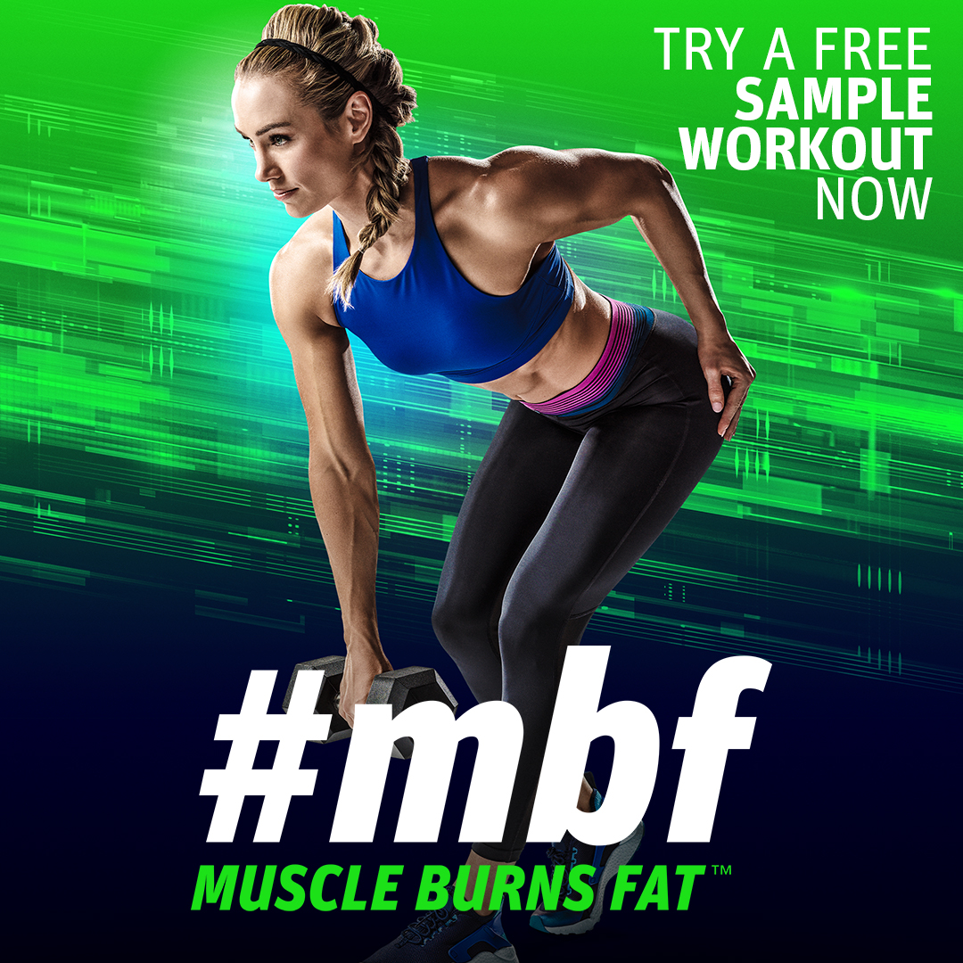 12_mbf-free-sample-workout.jpg