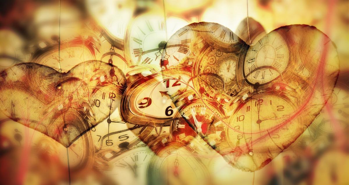 time-4904429_1920.jpg
