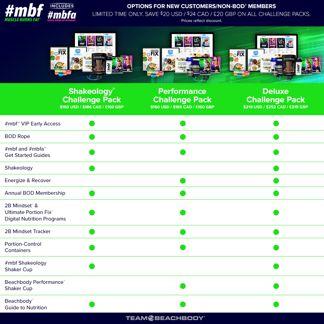 mbf-mbfa_Promo_Challenge_Packs_En.jpg