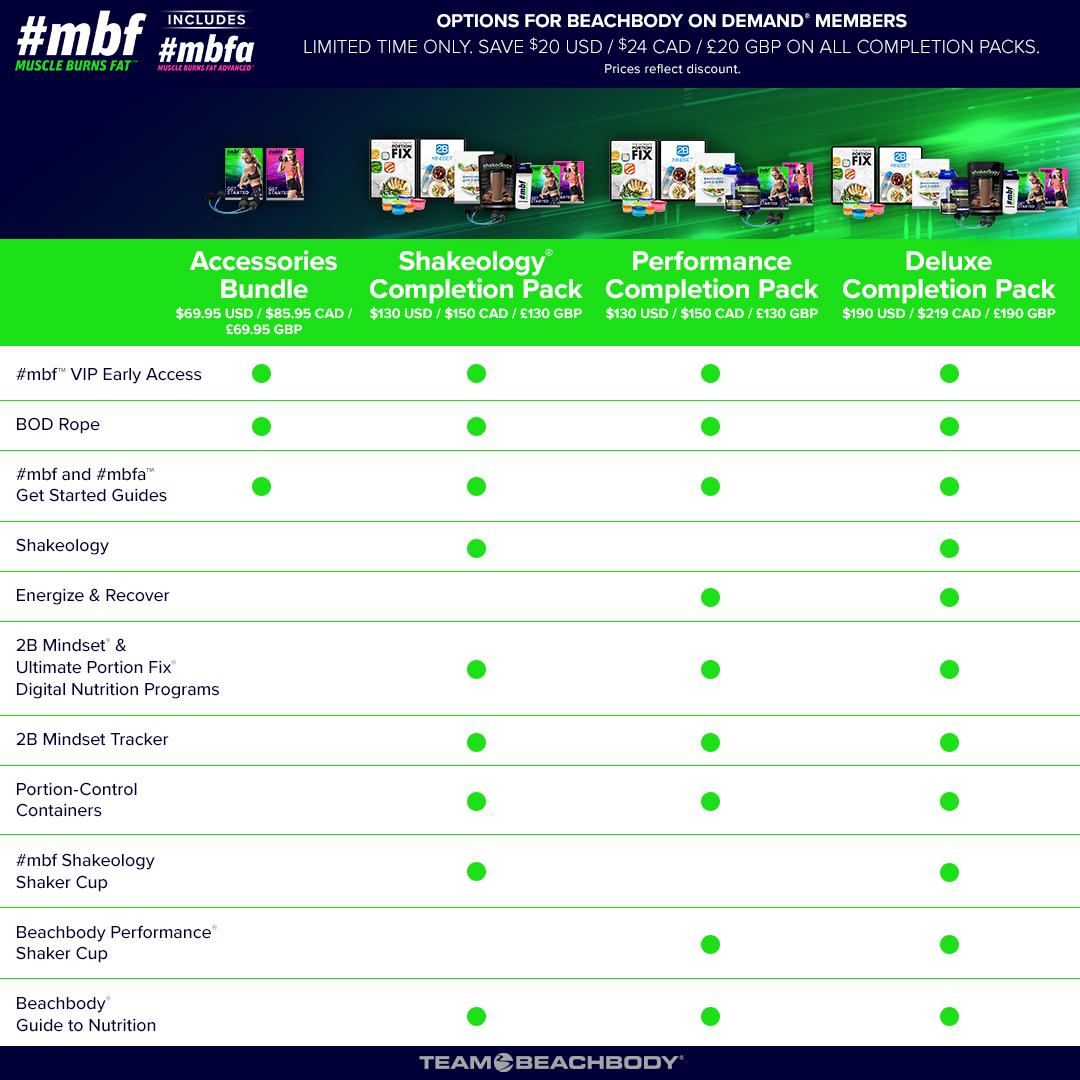 mbf-mbfa_Promo_Completion_Packs_En-1.jpg