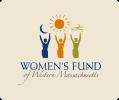 wfwm-logo-thm