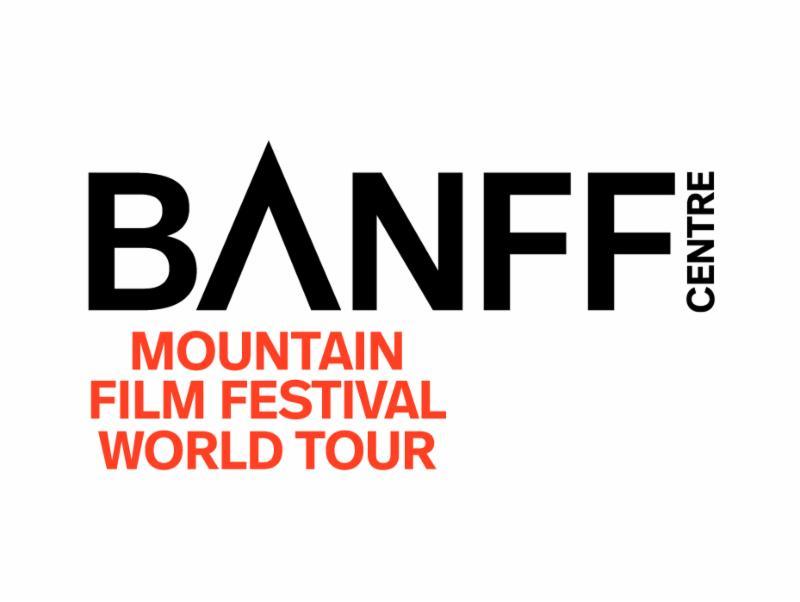 Banff 2017