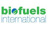 Biofuels int logo