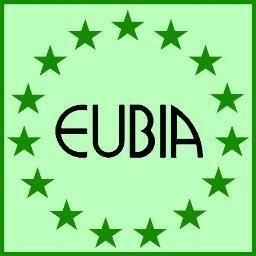 EUIBA