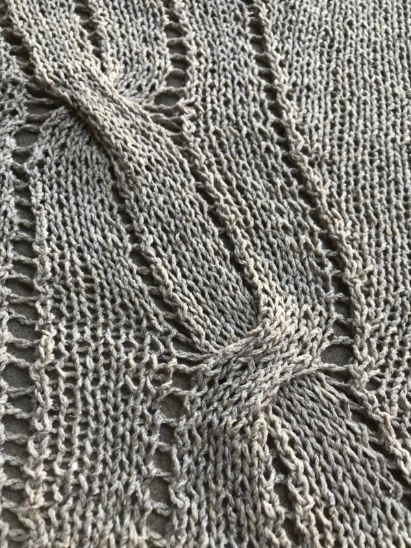 Events Jessica Knits
