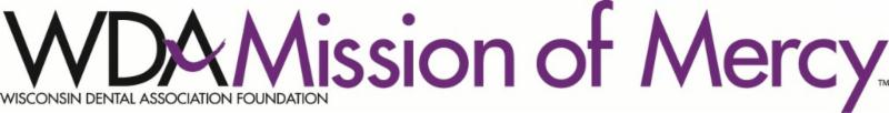 WDA logo