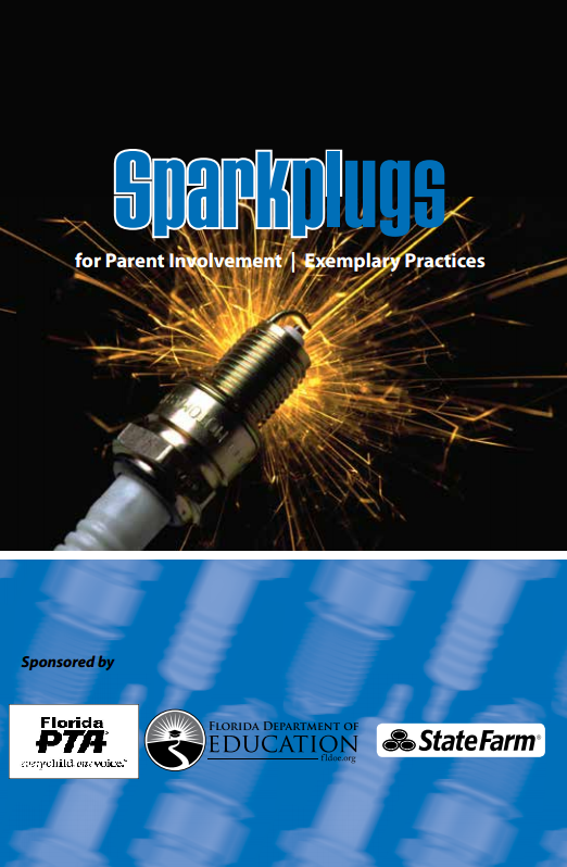 Sparkplugs Publication
