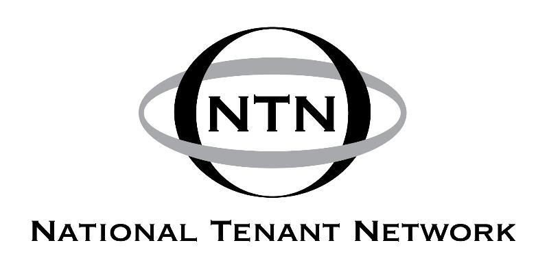 NTN Logo