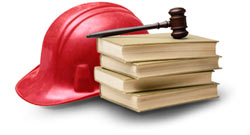 Lien Law Rights