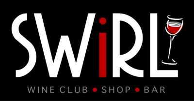 Swirl Wine Club.Shop.Bar
