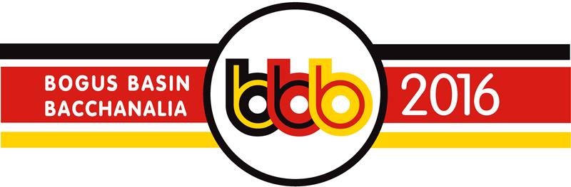 2016 BBB wide