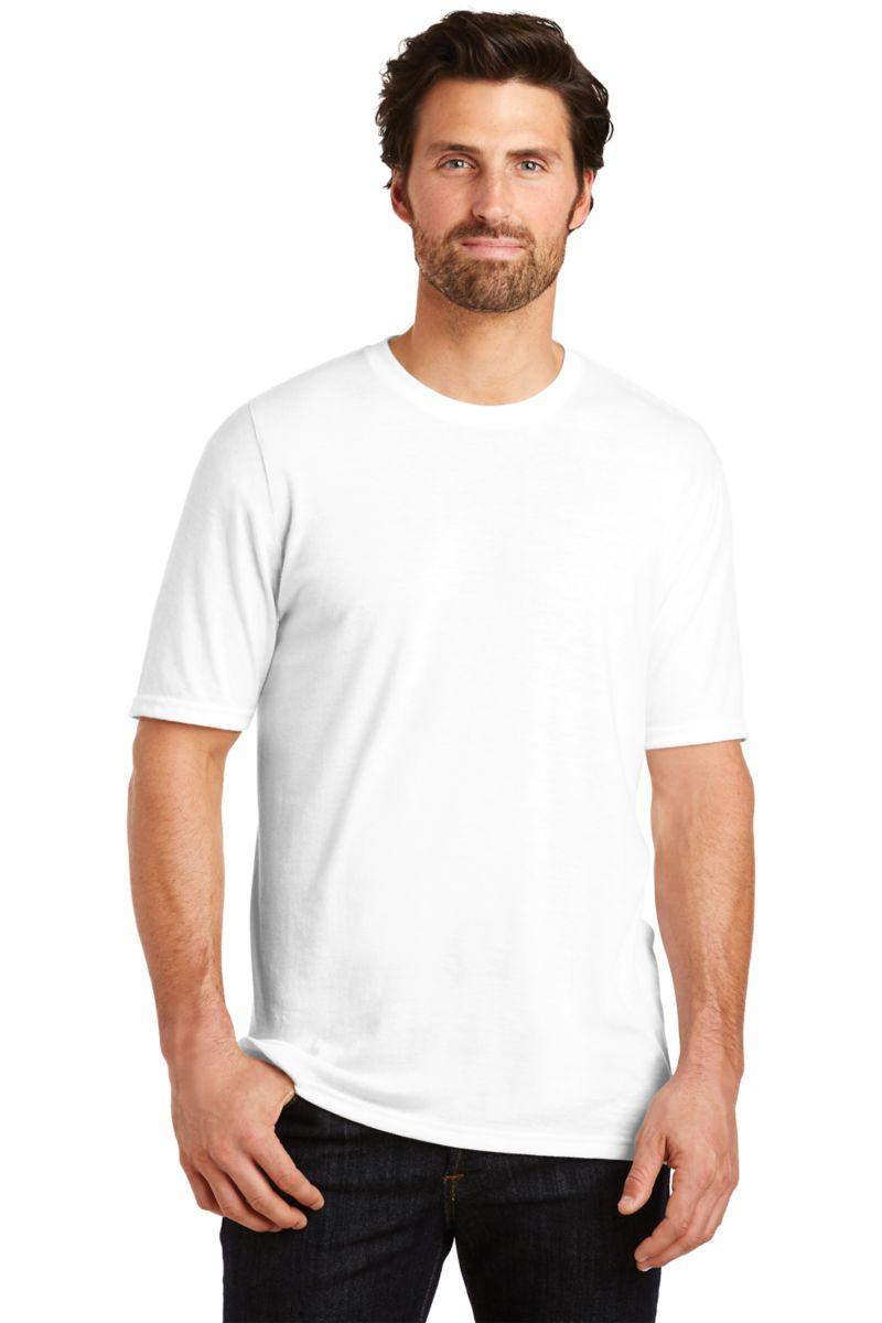 Men_s White