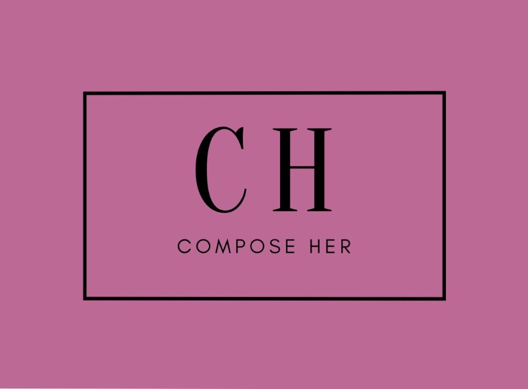 Compose Her.jpg