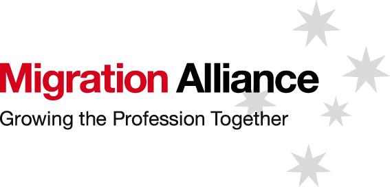Migration Alliance Australia
