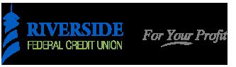 Riverside FCU | For Your Profit