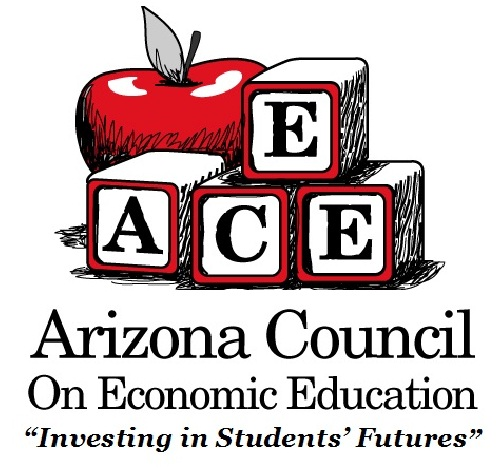 ACEE Logo with New Tag 2011