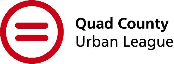 QCUL logo